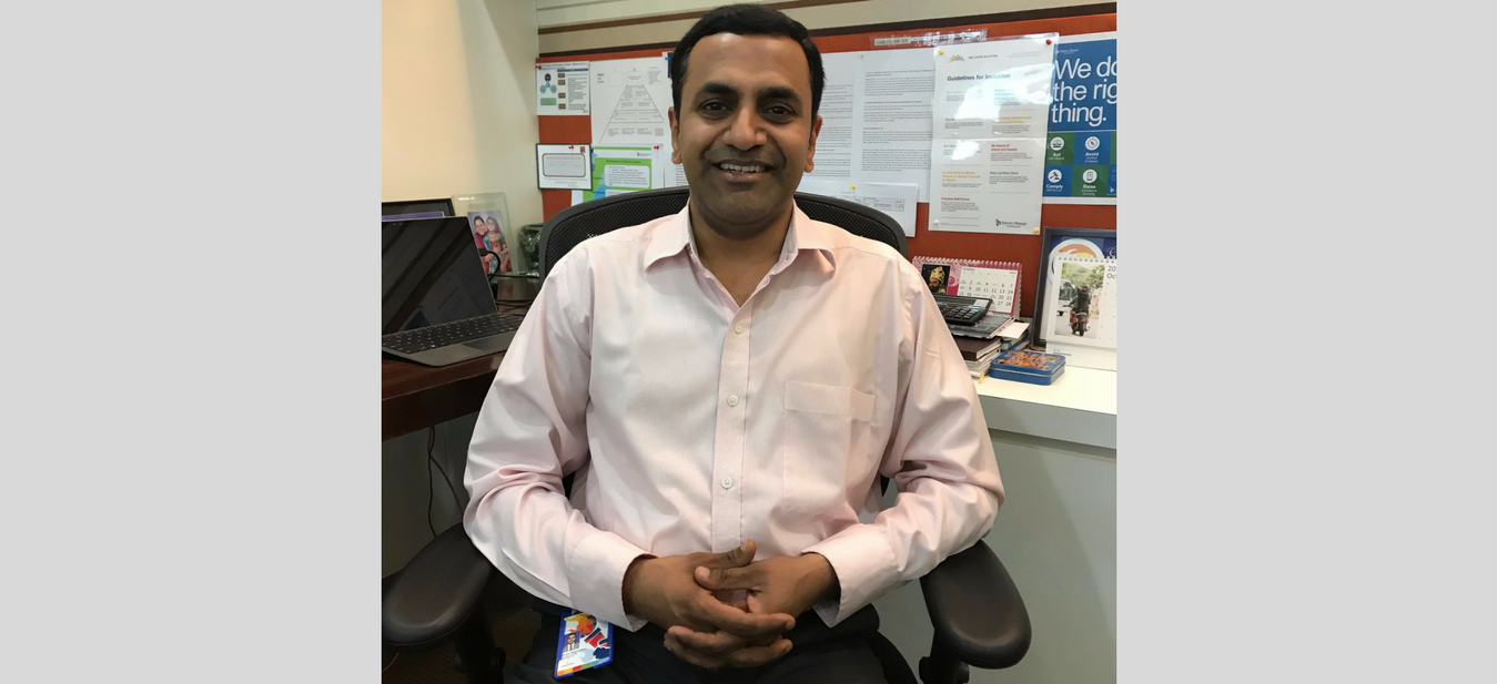 Sriram-Naganathan-shares-his-experience-working-with-Galaxy-System-Integrator