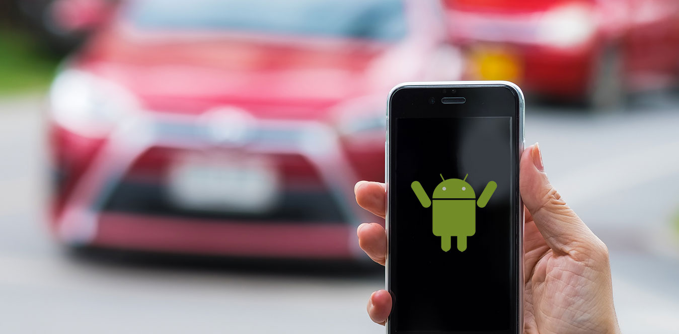Workman-Mobile-App-Digital-Solutions