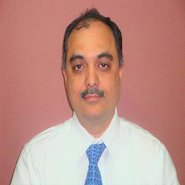 Arun-Roongta-IT-Infrastructure-Solutions