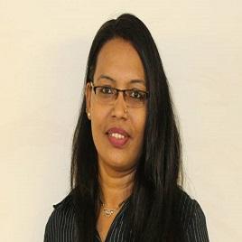 Chandrakala-Kundar-IT-Infrastructure-Solutions