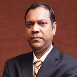 Sanjay Patodia IT Infrastructure Solutions