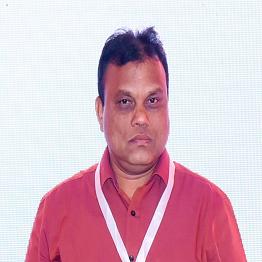 Vasant-Mandavkar-IT-Infrastructure-Solutions