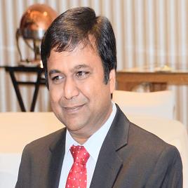 Vineet-Gadia-IT-Infrastructure-Solutions