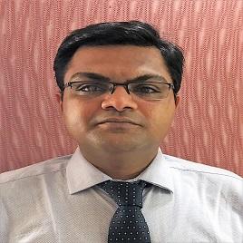 Nishant-Jalan-IT-Infrastructure-Solutions
