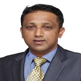 Pratap-Vichare-IT-Infrastructure-Solutions
