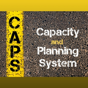 IT-Assessment-and-Audits-for-IT-Capacity-Planning