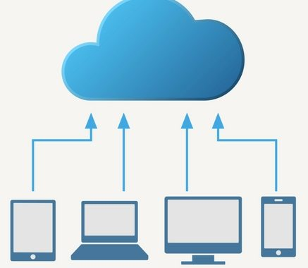 Benefits-of-Desktop-Virtualization