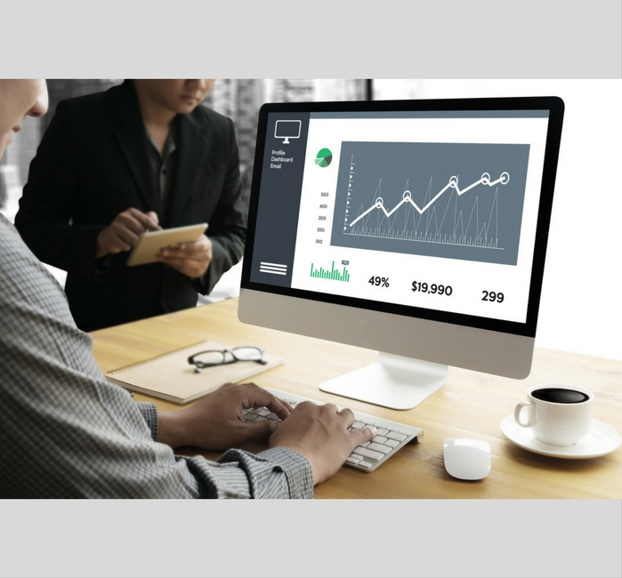 Sales-Business-Intelligence-Dashboard-Solutions