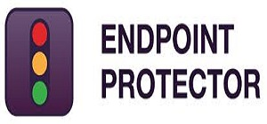 End protector