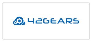 Logo_42 Gears