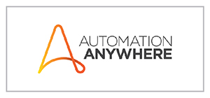 Logo_Automation Anywhere