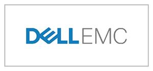 Logo_Dell EMC