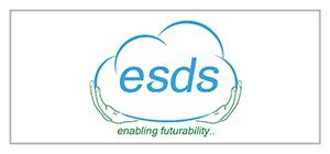 Logo_Esds
