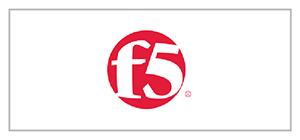 Logo_F5
