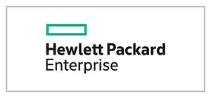 Logo_Hewlett Packard