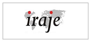Logo_Iraje