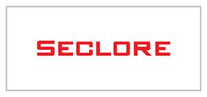 Logo_Seclore