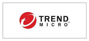 Logo_Trend Micro
